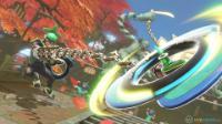 Nintendo Switch - La redacción opina