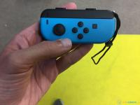 Probamos Switch antes del lanzamiento
