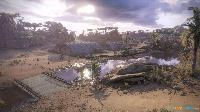 World of Tanks - Historias de Guerra
