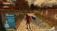 El desarrollo de videojuegos en España - Dogchild