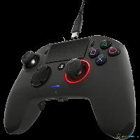 Probamos el Nacon Revolution Pro Controller 2