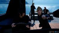 Análisis de Final Fantasy XV: Royal Edition
