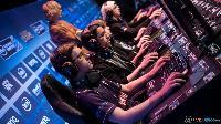 Adicción a los videojuegos: una amenaza real