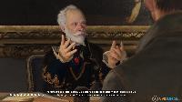 The Council: Episodios 2 & 3