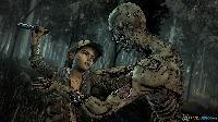 The Walking Dead: The Final Season - Episodio 2