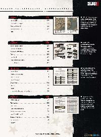 Así es la guía oficial de Red Dead Redemption 2