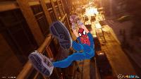 Marvel´s Spider-Man: Guerras de territorio