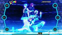 Persona Dancing Endless Night Collection