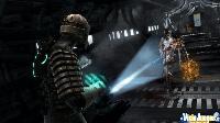 TOP 10: Los mejores juegos Survival Horror