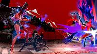 Super Smash Bros. Ultimate - DLC Joker