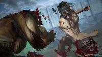 Attack on Titan 2: Final Battle - Nuevos episodios disponibles