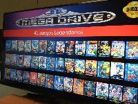 Probamos Mega Drive Mini - Primeras impresiones
