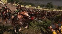 Total War: THREE KINGDOMS - Ocho príncipes