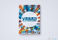 Leemos Yabai! Grandes Videojuegos que se quedaron en Japón