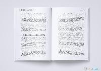 Leemos La Leyenda: Final Fantasy I-II-III