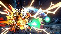 El FighterZ Pass 3 desata el poder del Universo 6