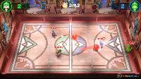 Luigi's Mansion 3 - Multiplayer Pack