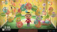 La Guía Oficial: Animal Crossing New Horizons