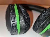 Stealth 600 Gen 2 - Los auriculares para una nueva generación