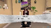 No More Heroes 1&2 Switch - El regreso de Travis
