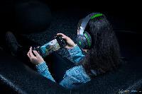 Conoce los Razer Kaira Pro - Ideales para Xbox Series y dispositivos móviles
