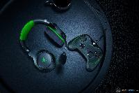 Probamos el Razor Wolverine V2 - El mando de nueva generación para Xbox