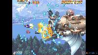 Capcom Arcade Stadium - El salón recreativo en el salón de casa