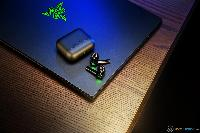 Razer Hammerhead True Wireless X - Latencia mínima en Gaming Mobile