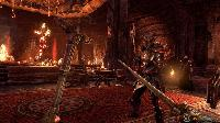 The Elder Scrolls Online - Blackwood: Intrigas políticas, minotauros y Daedras