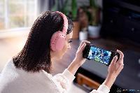 Razer Opus X - El headset para el gaming mobile que marca tendencia