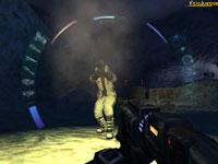 Deus EX 2 contará con todo aquello que hizo una obra maestra su predecesor ampliamente potenciado.