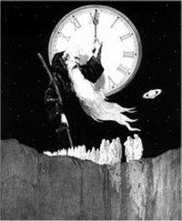 ¿Dejará algún día de ser el tiempo el que controle nuestras vidas?
