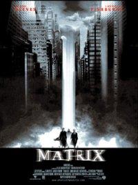 Quizás el futuro planteado en The Matrix no sea tan descabellado como parece a primera vista.