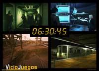 <b>24: El juego.</b> Jack Bauer tendrá un día para librar al mundo de la amenaza terrorista.