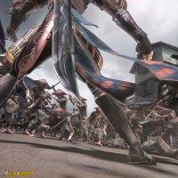 <b>Onimusha DoD.</b> Más acción y golpes de espada en la cuarta entrega de esta excelente saga.
