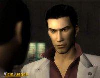"""<b>Ryu Ga Togoku.</b> Sólo vamos a decir """"Next-Shenmue"""", tomadlo como queráis."""