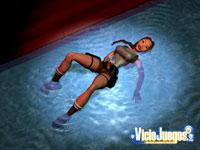 Tomb Raider: Décimo aniversario