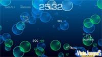 WiiWare llega a España
