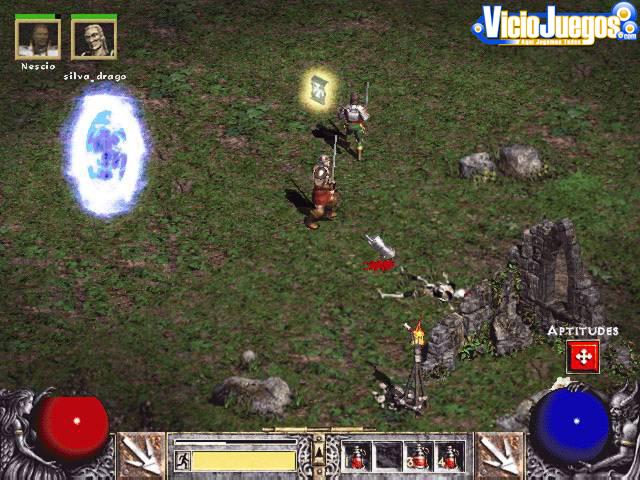 Los 50 Mejores Juegos De La Decada 2000 2009 Pag 3 Uvejuegos Com