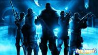 XCOM: Enemy Unknown, remake de UFO Enemy Unknown