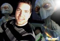 Jake Solomon, diseñador jefe de Firaxis