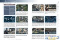 Analizamos la guía oficial de Assassin's Creed III