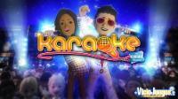 Cantamos con Karaoke