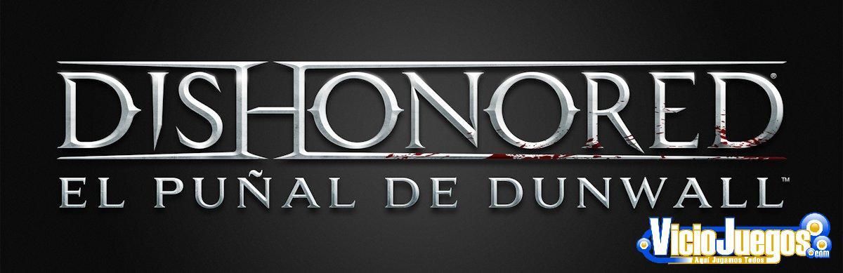 Dishonored - El puñal de Dunwall