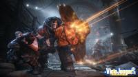 Gears of War Judgment - Call to Arms