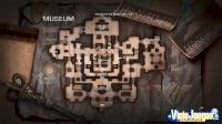 Gears of War Judgment - Lost Relics