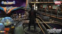 TWD y Marvel en Zen Pinball 2