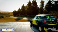 Forza Horizon 2 - DLC Storm Island