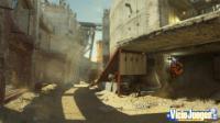 Call of Duty: Advanced Warfare - DLC Havoc