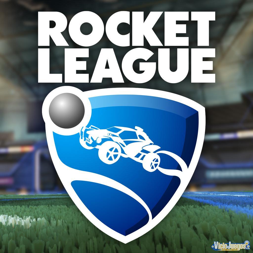 Lo que no conoces de Rocket League